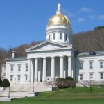 Legislative Update with VT State Representative Jeff Wilson – 2014 Week 1