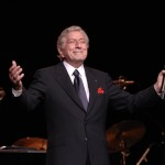 Discover Jazz Festival is Bringing Tony Bennett to Vermont