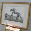Renowned Vermont Artist Mel Hunter Lithograph Prints For Sale