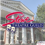 Theater_Stowe