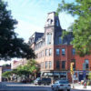 Brattleboro, Vermont – So much to do and see!