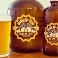 Drop-In Brewing Company