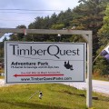 Win TimberQuest Tickets