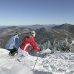 skiers-top-of-mountain-350h