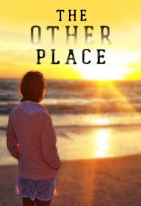 The Weston Playhouse presents THE OTHER PLACE