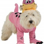 flintstones-dino-dog-costume