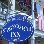 OldStagecoach