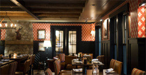 CopperGrouse_room