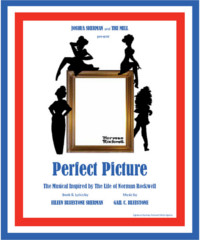 4Free_PerfectPicture
