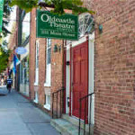 Theater_Oldcastle