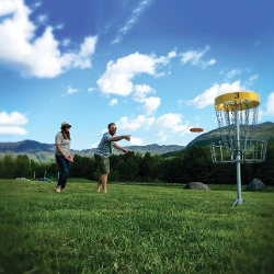 DiscGolf_play