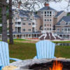 Summer Fun in Vermont Near Mt. Ascutney Resort