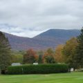 2019/10/03 - Fall in Manchester, VT - by Renee-Marie Smith