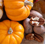Smugglers Notch Resort - Pumpkins
