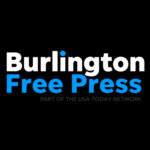 Burlington Free Press