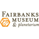 Fairbanks Museum & Planetarium